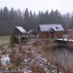 dom-z-sauna-lugiele (12).JPG