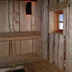 dom-z-sauna-lugiele (9).jpg