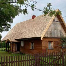 wiorosikowy (36).jpg