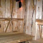 dom-z-sauna-lugiele (5).jpg