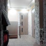 apartamenty-lugiele (8).jpg