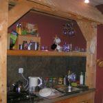 dom-z-sauna-lugiele (6).jpg