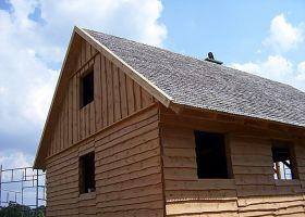 dachy wior osikowy (7).jpg