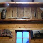 dom-z-sauna-lugiele (10).JPG