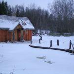 dom-z-sauna-lugiele (3).jpg