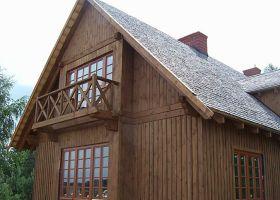 dachy wior osikowy (3).jpg