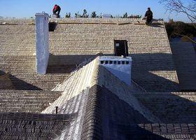 dachy wior osikowy (6).jpg