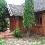 dom-z-sauna-lugiele (2).jpg