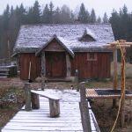 dom-z-sauna-lugiele (13).JPG