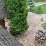 dom-z-sauna-lugiele (4).jpg