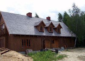 dachy wior osikowy (8).jpg