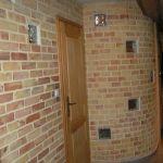 dom-z-sauna-lugiele (16).JPG